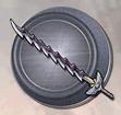 File:Speed Weapon - Ginchiyo.png