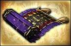 Tactic Scroll - 5th Weapon (DW8XL)