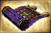 File:Tactic Scroll - 5th Weapon (DW8XL).png