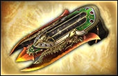 File:Wide Snake Sword - 5th Weapon (DW8).png