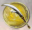 File:2nd Rare Weapon - Naginata.png