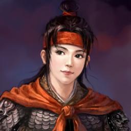 File:Baosanniang-rotkxi.jpg