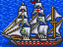 File:Barge (UW2).png