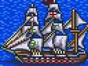Barge (UW2)
