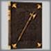 File:Bladestorm Achievement 8.png