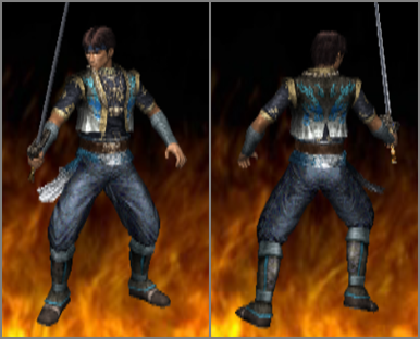 File:Edit Male Outfit (DW4).png