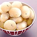 File:Sweets Navigator Recipe 37.png