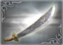 3rd Weapon - Xiahou Dun (WO)
