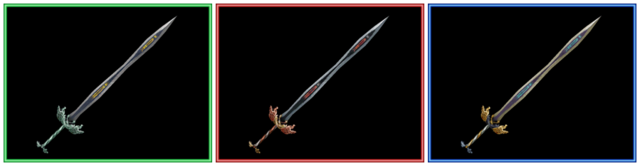 File:DW Strikeforce - Long Sword 6.png