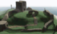 File:Fortress (Destrega).png