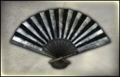 File:Iron Fan - 1st Weapon (DW8).png