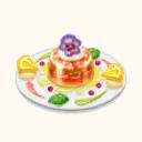 File:Shrimp and Paprika Jelly (TMR).png