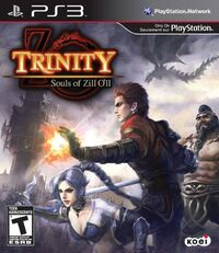 Trinitysoulsofzilloll-usa-package