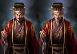 Yuan Shu (ROTK13HR)