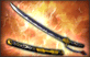 File:4-Star Weapon - Midnight Butterfly.png