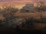 Chang Ban (Warriors Orochi)