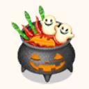 File:Hellish Jack Hot Pot (TMR).png