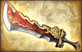 File:Big Star Weapon - Blade of Blood.png