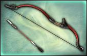 File:Blaze Bow - 2nd Weapon (DW8XL).png