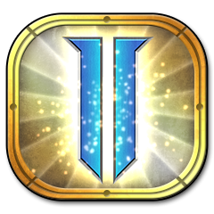 File:DQH2 Trophy 2.png