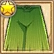 File:Forest Trousers (HWL).png
