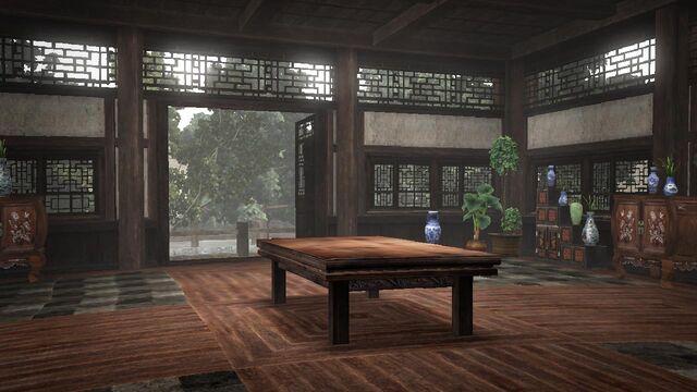File:Interior Room 8 (DW7E DLC).jpg