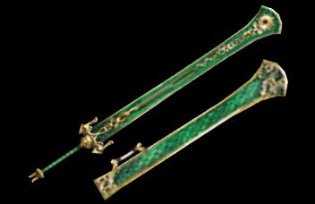 File:Long Sword 41 (TKD).png