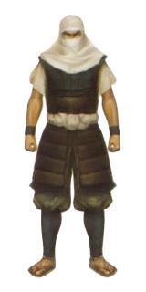 File:Monk Concept (SW).png