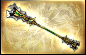 File:Dual Spear - 5th Weapon (DW8).png