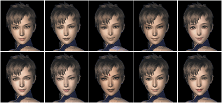 File:Edit Female - Faces (DW5).png