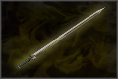 File:Long Sword (DW4).png