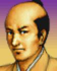 Masayuki Sanada (TR2)
