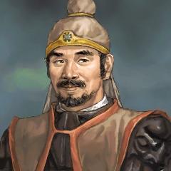 File:Hou Xuan (ROTK9).png