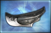 File:Iron Boat - 3rd Weapon (DW8).png