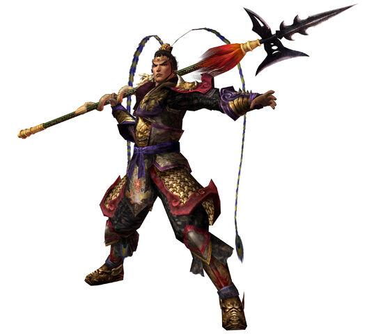 Warriors Orochi 4 Pc Download: FANDOM Powered By Wikia
