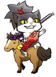 Nobunaga2-nobunyagayabou