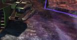 Titan Wing 4 (FI)