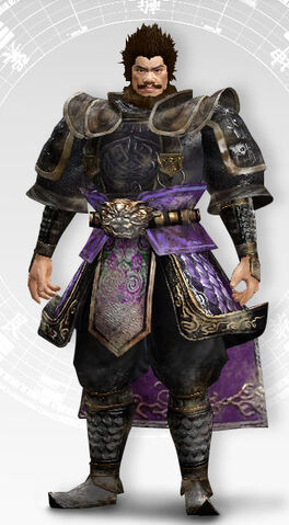 File:Warrior-SpecialEdit-DW7E.jpg