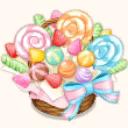 File:Candy Flower Bouquet (TMR).png
