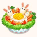 File:Easter Mimosa Salad (TMR).png