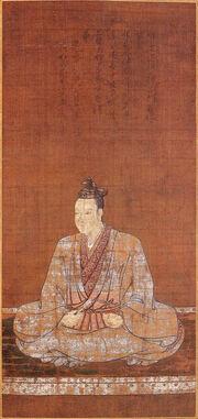Mitsuhide-portrait