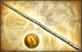 File:Big Star Weapon - Summer Beech.png