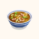 File:Curry Udon (TMR).png