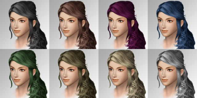 File:Hair Colors (SSM SLASH).png