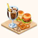 File:Iced Coffee Plate (TMR).png