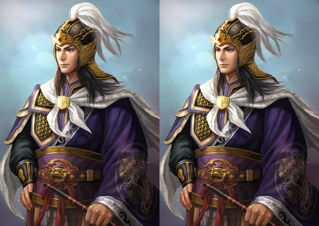 File:Zhou Yu 4 (ROTK13).png