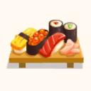 File:Nigiri-zushi - Regular (TMR).png