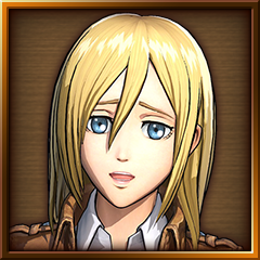 File:AOT Trophy 22.png