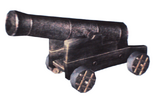 Cannon (BS)