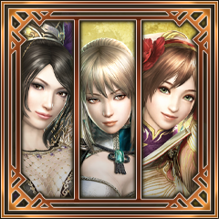 File:Dynasty Warriors 7 - Xtreme Legends Trophy 24.png